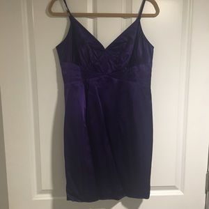 Large - Ted Baker Dress - Perfect Condition